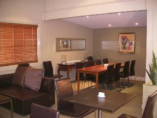 Best Western Plus Ambassador on Ruthven Motor Inn Toowoomba