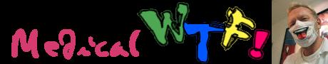 New WP Themes