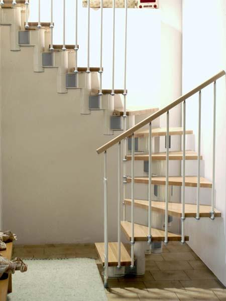 freshhome-staircase-17
