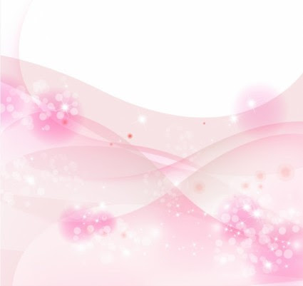 Unduh 880 Background Putih Pink Abstrak HD Gratis
