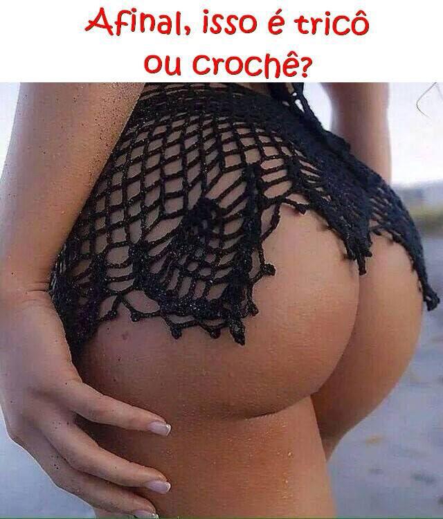 Padre compartilhou foto erótica e imagem vazou na Net http://www.cantinhojutavares.com