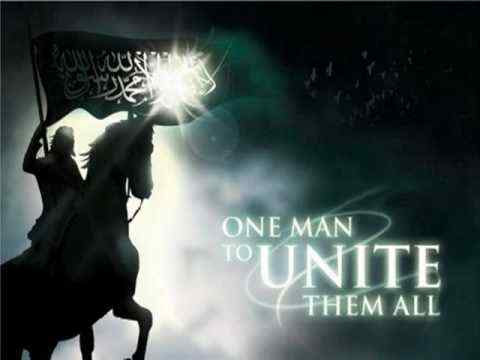 Kriteria Pemimpin dalam Al-Quran