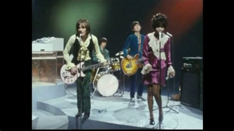 small faces tin soldier good quality youtube