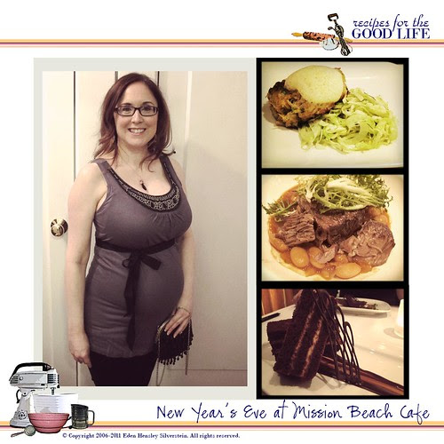 NYE_MissionBeachCafe_Recipes4x4