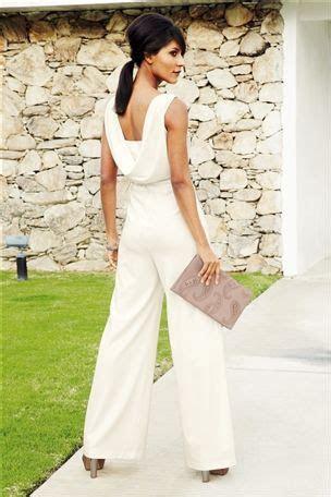 wedding jumpsuits images  pinterest dressy
