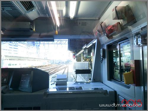 大宮鐵道博物06.jpg