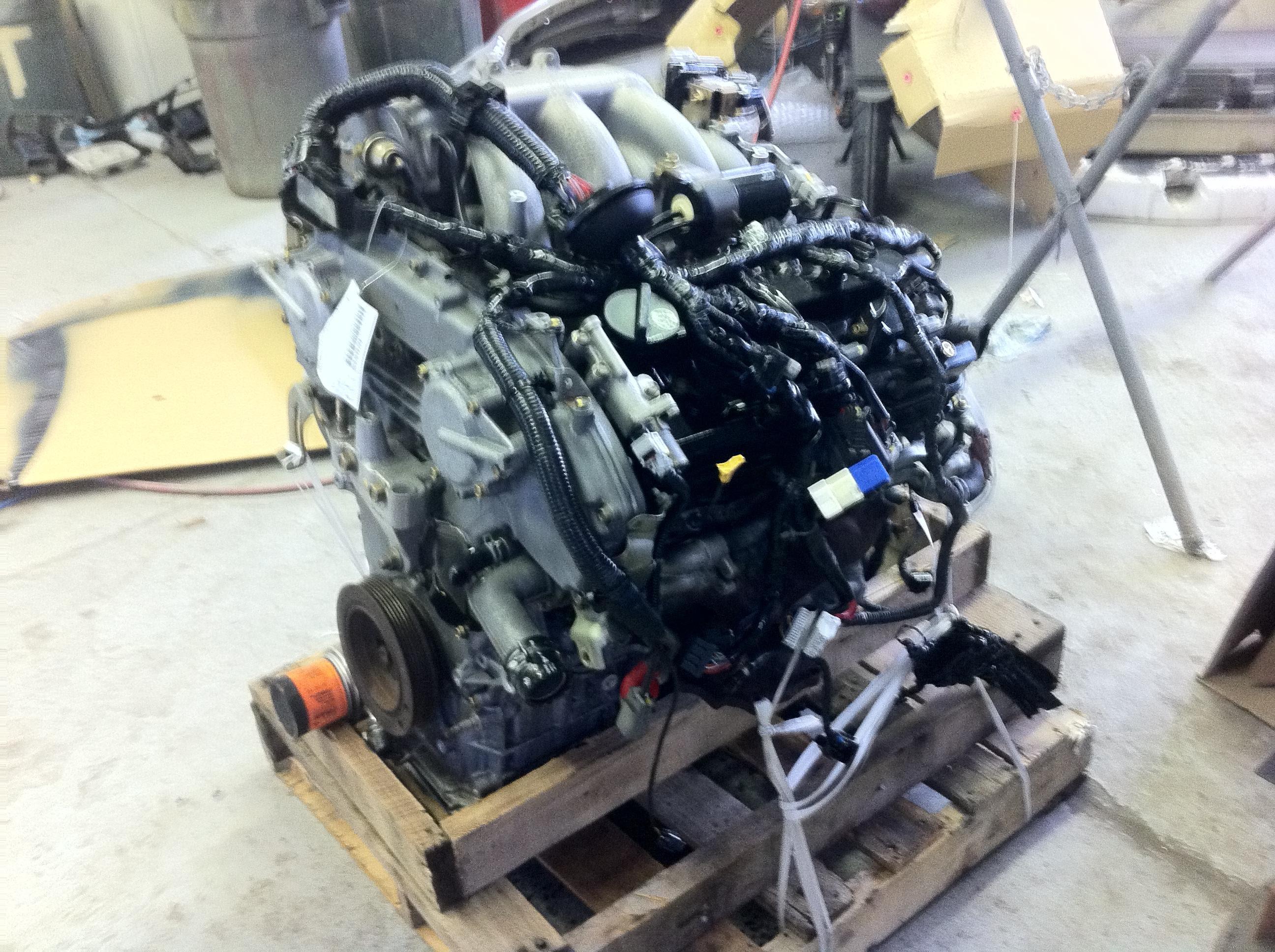 2002 Nissan 3 5 Engine Diagram Best Wiring Diagrams Pipe Igno Pipe Igno Ekoegur Es