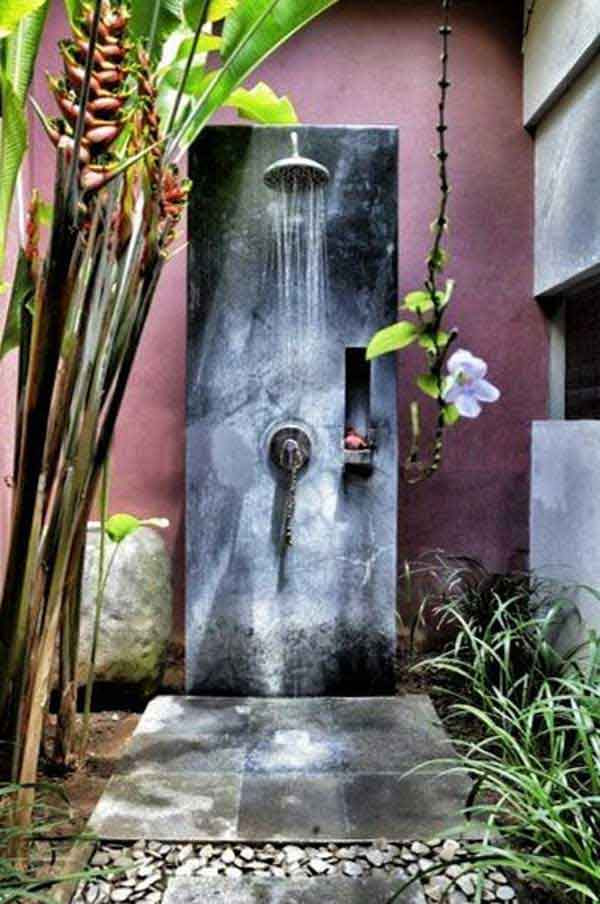 diy-outside-shower-11