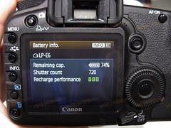 Canon Eos 5D MarkII_011