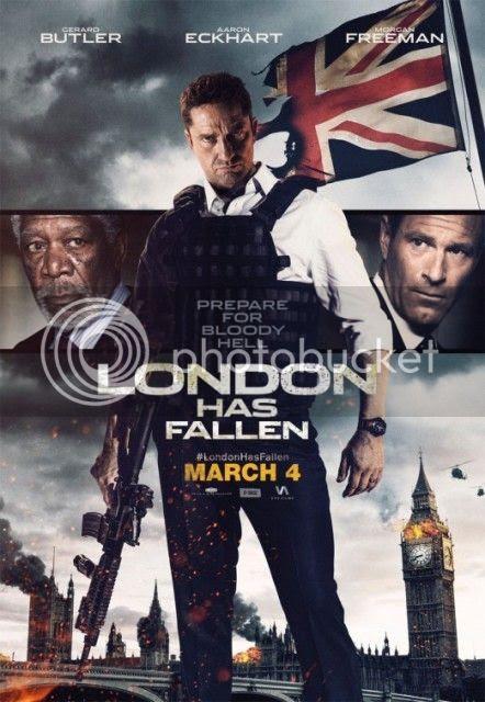 photo london_has_fallen_ver5_zpsjhzkk5ra.jpg