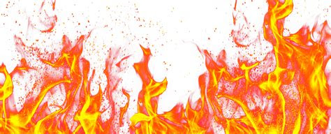 fire png image  transparent png images