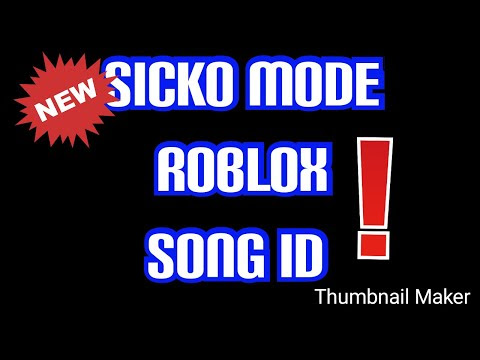Roblox Music Id Code For Zeze