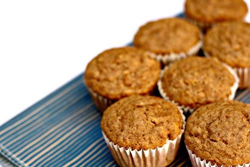 Más cupcakes!!!