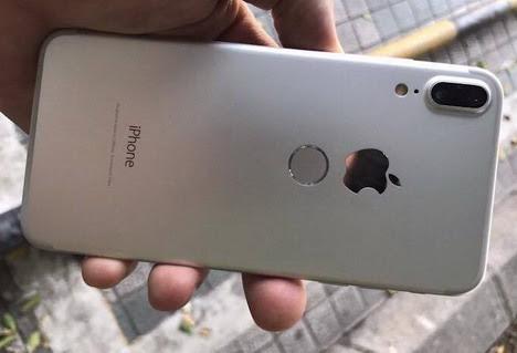 new-iphone-8-rear-fingerprint-scanner