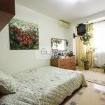 10vanzare apartament Floreasca www.olimob.ro1