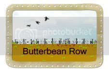 Butterbean Row