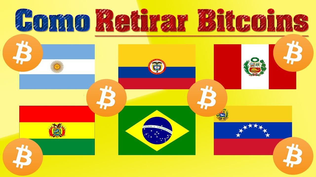 should you buy bitcoin cash