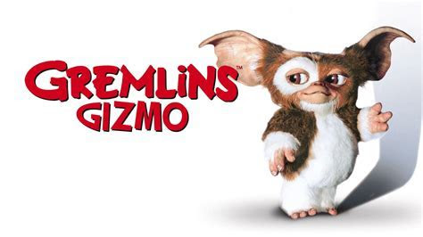 Gizmo Gremlins Wallpapers   Wallpaper Cave