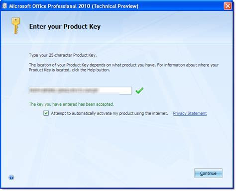Free Download 7000: Microsoft Office Professional 2010 Key