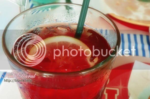 Flamoo Gourmet Burgers | Iligan City hotspot | review by lilpink - kai darul