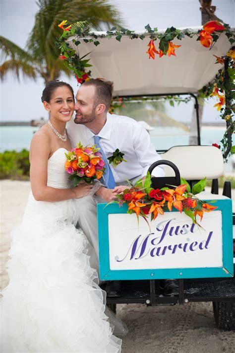 GREAT HEIGHTS: WEDDING BLOG   K   C