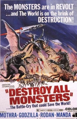photo Destroy_All_Monsters_Poster_United_States_1_zps928xpchz.jpg