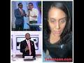 LE dicen haitiano a Tolentino en el show del mediodia