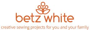 Betz White