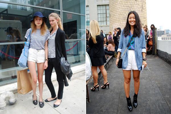 rachel-comey-street-style-models-sm[1]