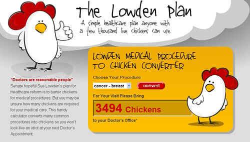 chicken.jpg  (125473 bytes)