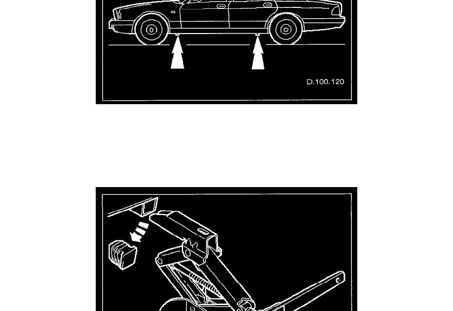 Il Meglio Di Potere Car Window Switch Broken Xj