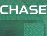 Chase business credit card goes from 9.9% fixed to 15.24% variable