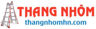 Thang Nhom Gia Re