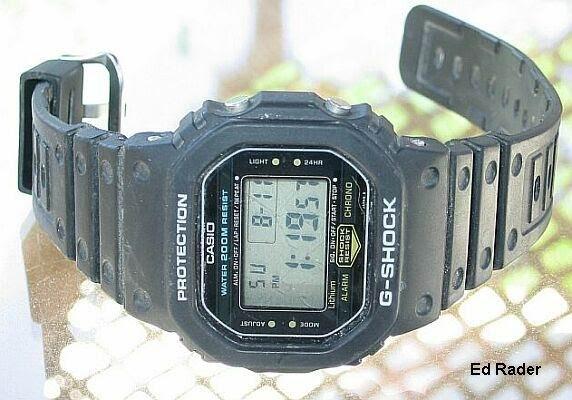 http://img.timezone.com/img/articles/cjrml631728462093125000/Casio1.jpg
