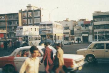 File:Bagdad2 i juni 1977.jpg