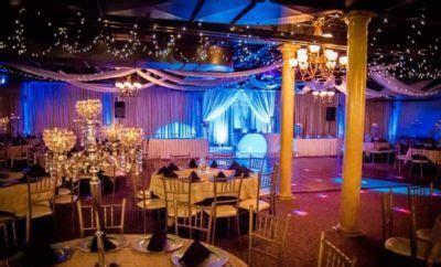 6 BYOB Wedding Venues in Dallas & Fort Worth [Exclusive Guide]