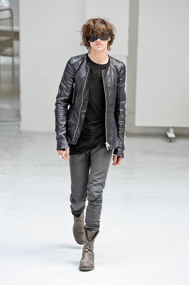 y-project--yohan-serfaty-mens-spring-summer-2013-pfw5