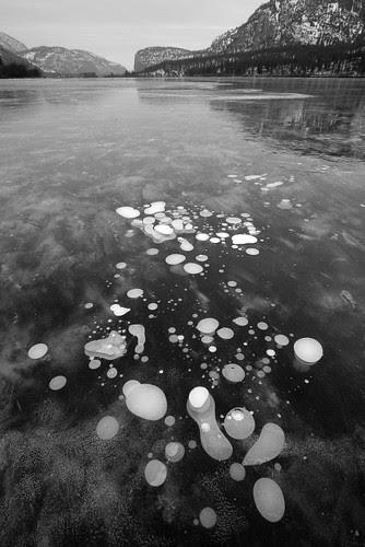vaseaux-ice-bubbles