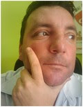 http://www.elzoni.gr/ast/cov/ad/adalis_giorgos_2011_7_24_19_7_36_b_b.jpg