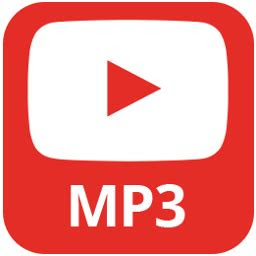 telecharger  youtube  mp converter gratuit clubiccom