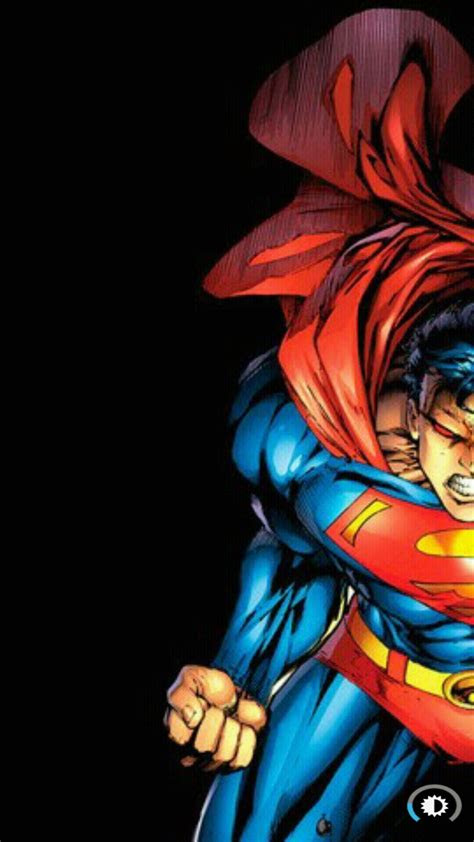 superman iphone wallpaper hd  images