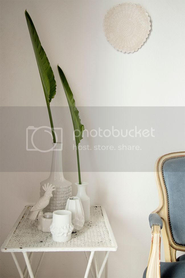 photo houseinmallorca17_zpsbvwvwidw.jpg