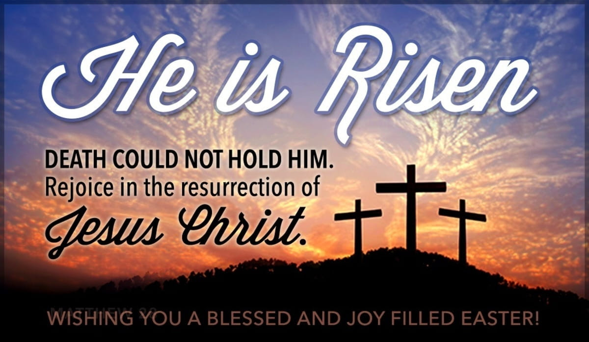 Image result for easter prayer