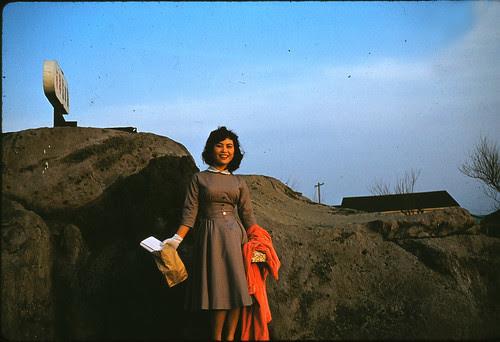 ty_at_lake_hakone_1959