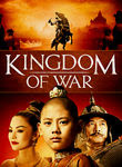 Kingdom of War: Part 1 | filmes-netflix.blogspot.com