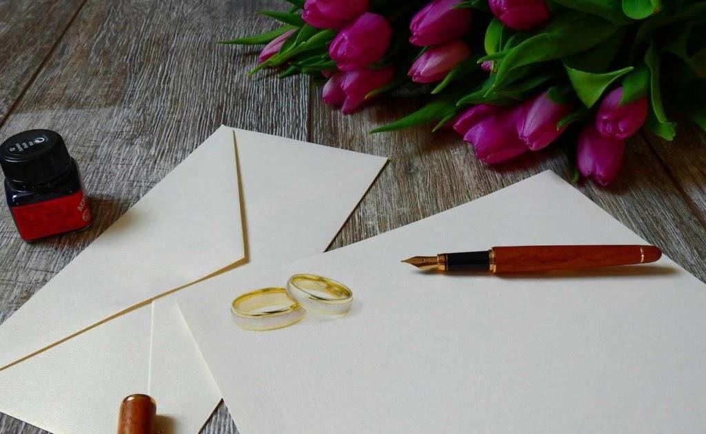 Die Schoensten Hochzeitswuensche - coole hochzeitsglückwünsche