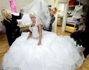 143 best images about Gypsy Weddings on Pinterest   Gypsy