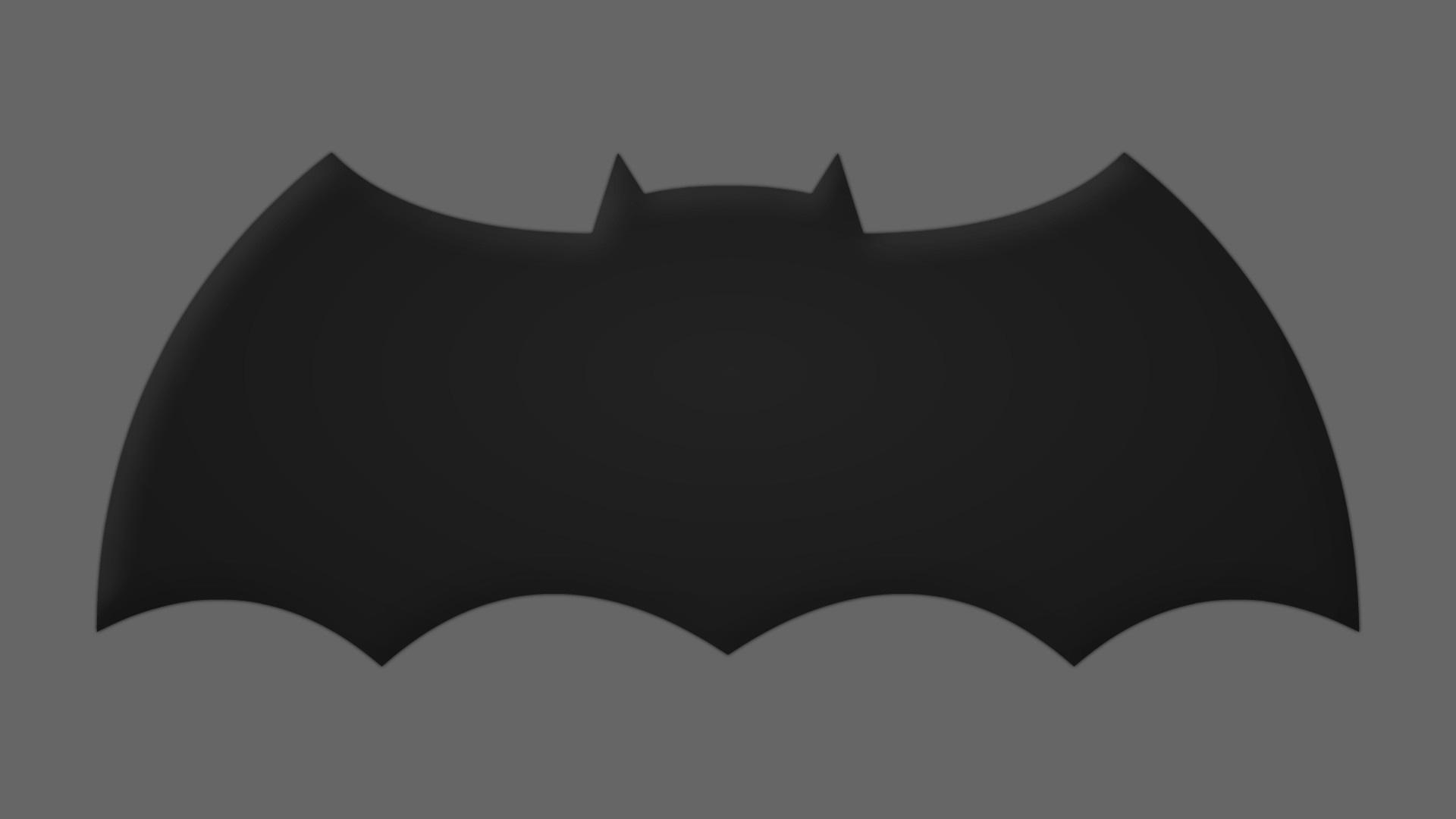 The Dark Knight Returns Wallpaper 71 Images