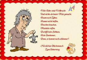 geburtstagswunsche fur mama auf russisch