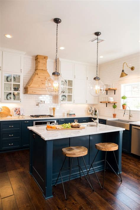 kitchen cabinets painting color ideas  designs